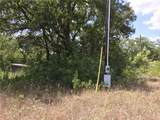 9940 Old Lockhart Rd - Photo 23