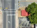 100 Railroad Ave - Photo 10