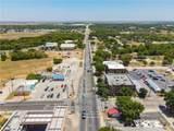 100 Railroad Ave - Photo 15