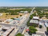 100 Railroad Ave - Photo 16