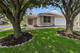 20814 Derby Day Ave - Photo 1