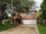 332 Cliffwood Dr - Photo 1