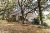 292 Whispering Wind Dr - Photo 1