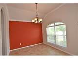 1800 Tranquility Ln - Photo 12