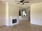 1800 Tranquility Ln - Photo 13