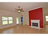 1800 Tranquility Ln - Photo 14