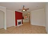 1800 Tranquility Ln - Photo 15