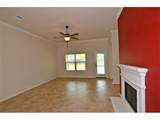 1800 Tranquility Ln - Photo 16