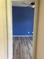 1800 Tranquility Ln - Photo 19