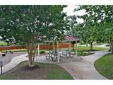 1800 Tranquility Ln - Photo 36