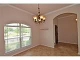 1800 Tranquility Ln - Photo 4
