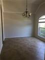 1800 Tranquility Ln - Photo 5