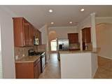 1800 Tranquility Ln - Photo 9