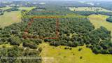 Tract 12 (10.22 AC) Serenity Ranch Road - Photo 4