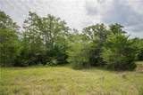Tract 12 (10.22 AC) Serenity Ranch Road - Photo 5