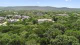 3709 Toro Canyon Rd - Photo 1