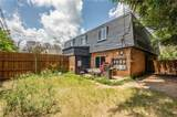 2301 Mission Hill Dr - Photo 1