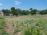 Lot 54 Mustang Ridge Estates - Photo 1