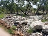 Lot 54 Mustang Ridge Estates - Photo 15