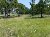 Lot 54 Mustang Ridge Estates - Photo 2