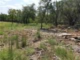 Lot 54 Mustang Ridge Estates - Photo 3