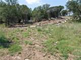 Lot 54 Mustang Ridge Estates - Photo 4