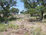 Lot 54 Mustang Ridge Estates - Photo 5
