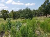 Lot 54 Mustang Ridge Estates - Photo 6