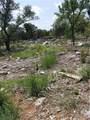 Lot 54 Mustang Ridge Estates - Photo 7