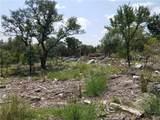 Lot 54 Mustang Ridge Estates - Photo 8