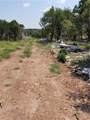 Lot 54 Mustang Ridge Estates - Photo 9