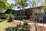 2085 Cole Springs Rd - Photo 2