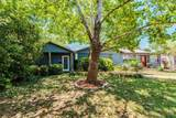 2085 Cole Springs Rd - Photo 3