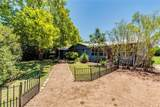 2085 Cole Springs Rd - Photo 4
