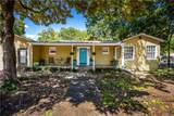 208 Florence Dr - Photo 1