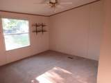 2455 Ranch Road 261 - Photo 10