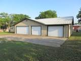 2455 Ranch Road 261 - Photo 4