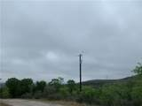 19375 Texas 29 Highway - Photo 6