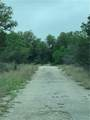 19375 Texas 29 Highway - Photo 7