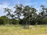 Tract 9-C Miller Creek Bluff - Photo 6