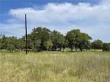 Tract 9-C Miller Creek Bluff - Photo 7