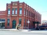 34 Main St - Photo 1