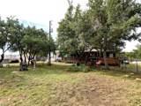 10715 Signal Hill Rd - Photo 12