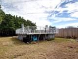 10715 Signal Hill Rd - Photo 32