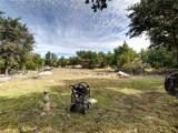 10715 Signal Hill Rd - Photo 34