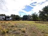 10715 Signal Hill Rd - Photo 35