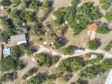 10715 Signal Hill Rd - Photo 4