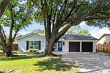 5404 Fernview Rd - Photo 1