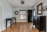 2116 Oxford Ave - Photo 10