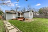 2116 Oxford Ave - Photo 19